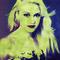 Gwen-Vogue.png