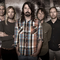 Foo Fighters NEW PROMO 2015 PNG