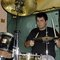 Roberto - Live at Boomerang Pub (4)