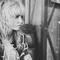 ladyhawke | png