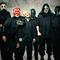 Slipknot 2014 png