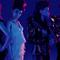 2NE1 (Numéro Korea)