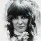 Mary MacGregor 1976