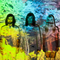 Youngblood Hawke.PNG
