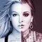 Britney VS Adele