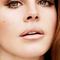 Lana D.