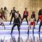 Glee amo <3
