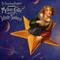 Mellon Collie And The Infinite Sadness PNG (1995)