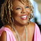 thelmahouston png