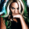 beyonce-superpower png