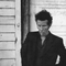 Tom Waits.png