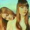 first aid kit by Neil Krug