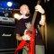 JACK OWEN super guitarist DEICIDE (EX-CANNIBAL CORPSE)