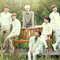 exo-k nature republic