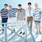 Boys Meet U (1)