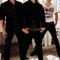 Green Day AP 2008