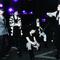 SS501 1st Asia Tour Concert