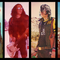 My Chemical Romance / 4 Piece Promo