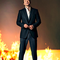 Justin Timberlake Wows Esquire png