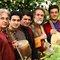 saeed farajpouri & ensemble