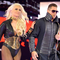 Backlash 2016: The Miz & Maryse