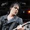 Ryan Shuck on Projekt Revolution