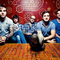 August Burns Red NEW PROMO 2013 PNG