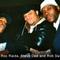 GM Roc Raida, Steve Dee and Rob Swift
