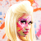 Roman Reloaded HQ