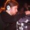 Aphex Twin Live 96