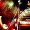James Taylor - Guitar/Backing Vocals