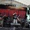 Orestes @ Jakarta Death Fest