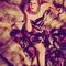 Lana Del Rey for Vogue Italia