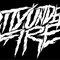 City Under Fire Logo 2012