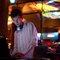 Llama Bar Run Rabbit Run 9450