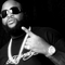 Rick Ross.PNG