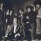 Santana 1969