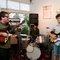 7.17.09 - Mama Buzz Cafe - Oakland, CA