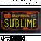 http://sublimelbc.com/