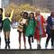 Glee New York 1