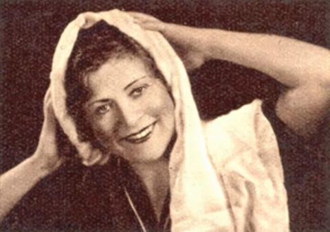 Zofia Terne