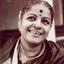 M.S. Subbulakshmi YouTube