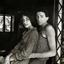 Mimi & Richard Fariña