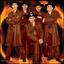 Grupo Exterminador - Las Dos Hectareas Album Cover