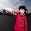 Gerardo Ortiz - Por Que Terminamos? Album Cover