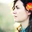 Amy Seeley YouTube
