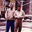 Pete Rock & C.L. Smooth YouTube