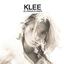 >Klee - Solang du lebst