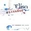 Elisa feat Ligabue