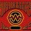 Waveform Transmissions, Volume Three